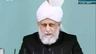 REAL-independence-khutba juma - 25-11-2011-clip-8.mp4