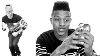 Why we take selfies - william haynes