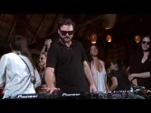 Solomun Louie Austen - Hoping