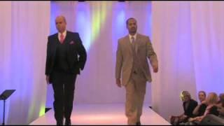 The Halton Bridal Show - Burlington/Oakville - Mens Fashions