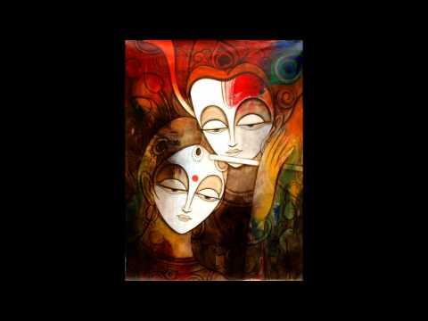 Jagjit Singh - Hey Ram Hey Ram (Shree Ram Dhun)
