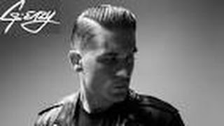 G-EAZY-'I Don't Want You Back