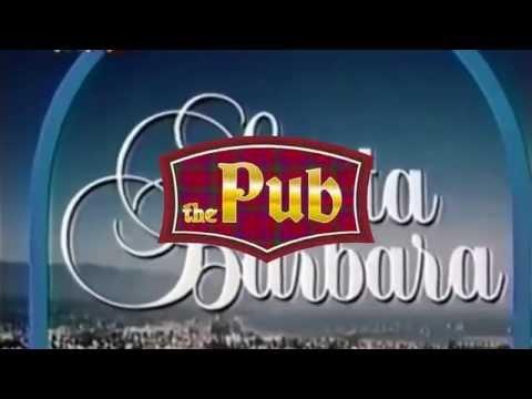 The Pub Santa Barbara