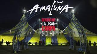 Experiencia VIP ROUGE AMALUNA Colombia