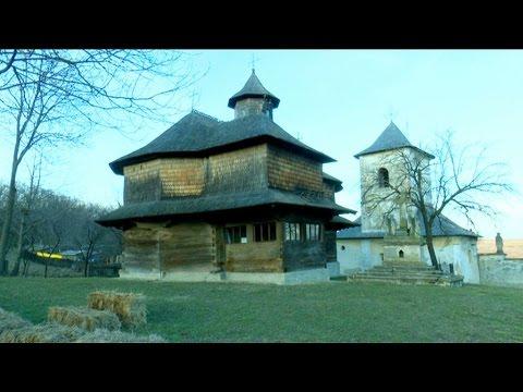 Călătorim prin judeţele Moldovei, la Exclusiv în România, pe TVR1