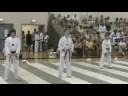Alex Schilling - Black Belt Part 1