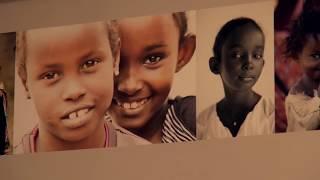 Beschneidung von Mädchen in Afrika | fluter Dokumentation