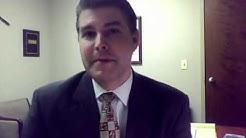 Myths of FHA 203K Loans