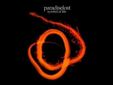 Paradise Lost - Mystify