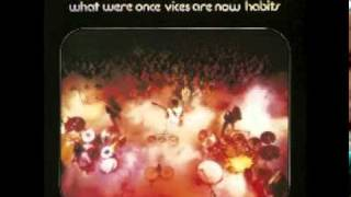 Watch Doobie Brothers You Just Cant Stop It video