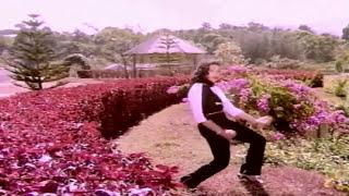 Download Hindi Video Songs - Sedina Hakki Kannada Movie Songs || Hosa Youvvana || Lakshmi || Ananthnag