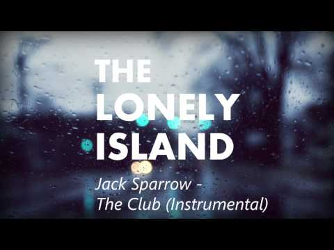 "The Lonely Island - Jack Sparrow Club Cut (Instrumental - No ""Michael Bolton"" Parts)"