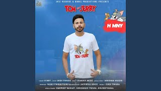 Tom amp Jerry