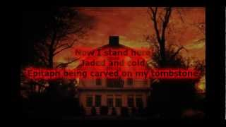 Helloween - The Departed (Sun Is Going Down) - Lyrics