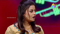 Comedy Super Nite – 2 with Ambika Pillai Part 02 │Flowers│CSN# 223