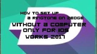 piano song ringtone download zedge