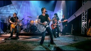 """Goo Goo Dolls - """"Broadway"""" (Live and Intimate Session)"""