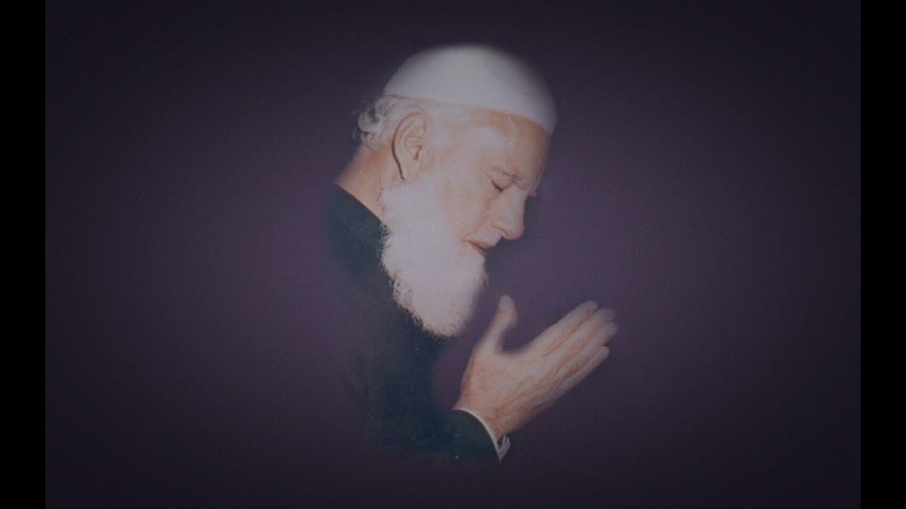 Zia ul quran tafseer in urdu free download | bergachick.