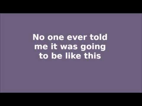 Bad Religion - True North Lyrics