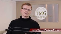 Calgary Mortgage Broker - (Fastest Approval Secrets)