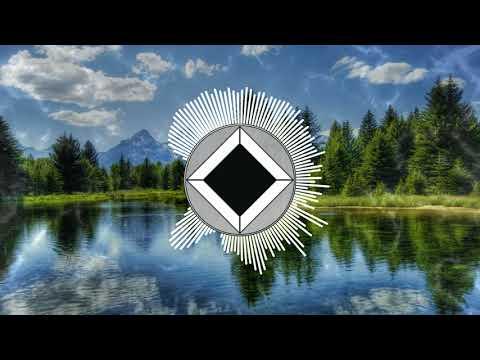 N'we Jinan Artists - Maamuugahboudow (Vangorian Remix)