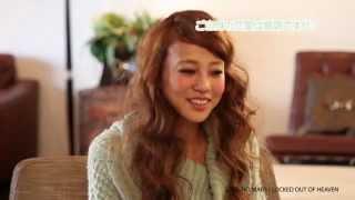 2011年のシングル世界売上1位2位を独占しグラミー賞2年連続6部門ノミネ...