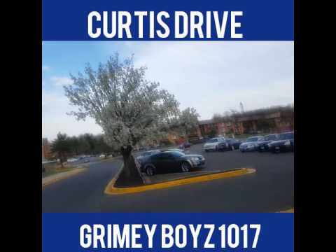 CARRIAGE HILL AKA CURTIS DRIVE || SUITLAND/HILLCREST HEIGHTS PG MD