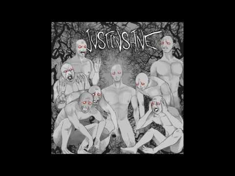 JustInsane Full Album