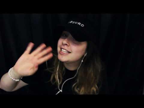 I Don't Care - Ed Sheeran & Justin Bieber (Shayla Hamady RAP REMIX Cover)
