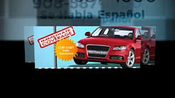 cheap auto insurance Bergen County - 908-587-1600 Gary's Insurance Agency
