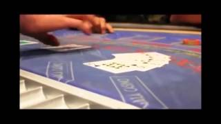 Download Video Dynamo Magician Impossible - Magician Cards 2015 MP3 3GP MP4