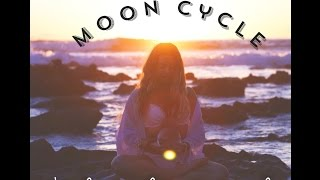 Holistic PERIOD Hacks: Your Moon Cycle