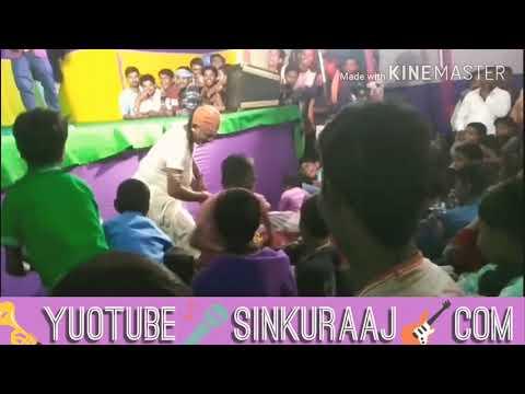 Chatur Naar Full Video Song   Machine   Mustafa, Kiara SINKU RAAJ