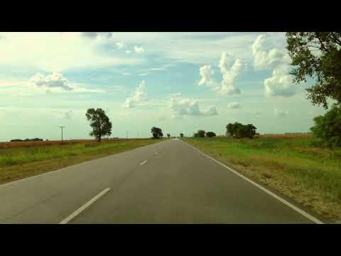I'm the One Who Got Away: A Memoir book trailer