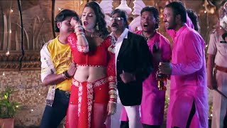 Bangla Video Songs Non-Stop Full HD Collection 2015 2016