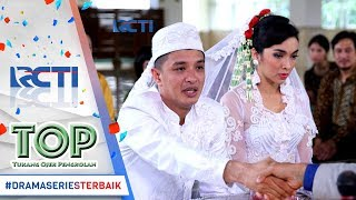 Download Video TUKANG OJEK PENGKOLAN PART 1/5 [9 November 2017] MP3 3GP MP4