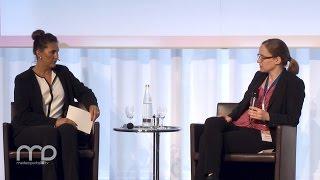 Interview: Smart-TV und Privatheit