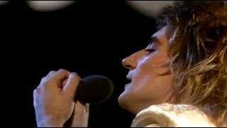 Rod Stewart - Sailing (Disco 1975) HD 1080p