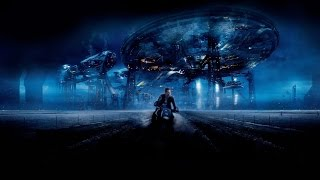 Star Trek- Epic Trailer Cut 1,2
