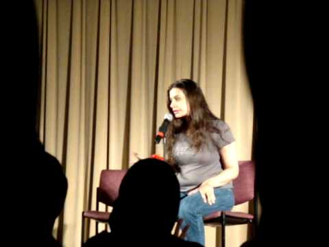 Hacked Hacked Maysoon Zayid  naked (41 photos), Facebook, legs