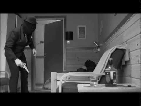 Penger Og Svik (Actors Cut)