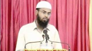 Muharram Ki Hurmat Kiyon By Adv. Faiz Syed