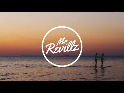 Antoine Chambe - Kids (ft. Alexia Letoffe)