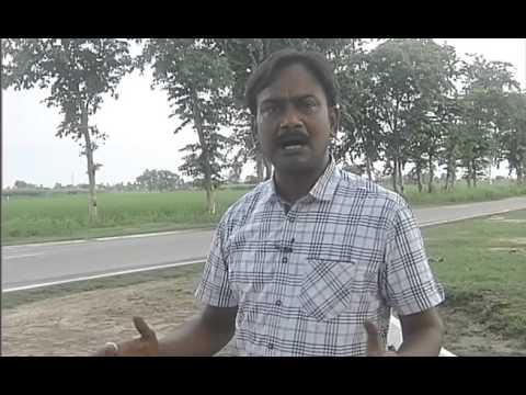 Special report on Veer Abdul Hamid: Hero of Asal Uttar