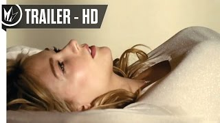 The Girl On The Train Official Trailer #1 (2016) Emily Blunt -- Regal Cinemas [HD]