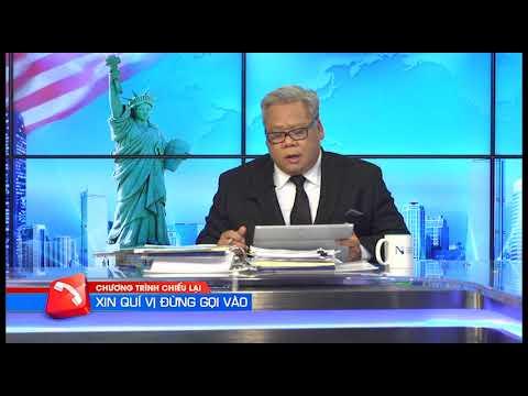303 - Vietnamese Immigration Detention Part 2