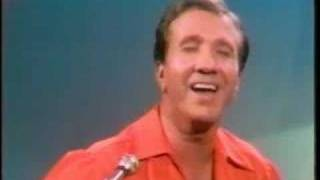 Watch Marty Robbins Calypso Girl video