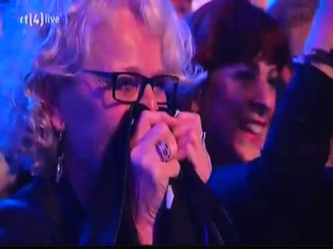 The X Factor 2011 - Liveshow 2 - Pyke: Father and Son