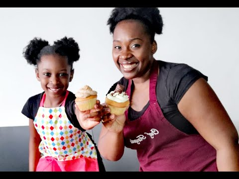 recette-facile-cupcake-moelleux-au-kinder-bueno