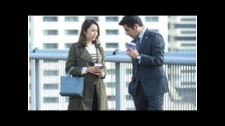 矢田亜希子、月9で織田裕二と14年ぶり共演!「とーっても嬉しかった」- ...